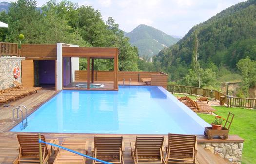 piscines a manresa i bages tractament d 39 aigues